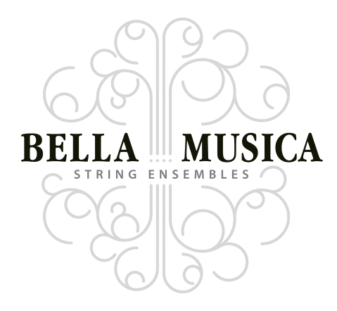 bella musica strings