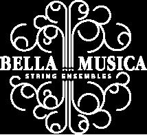 Bella Musica Strings